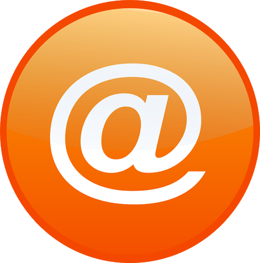 How To Secure  Email