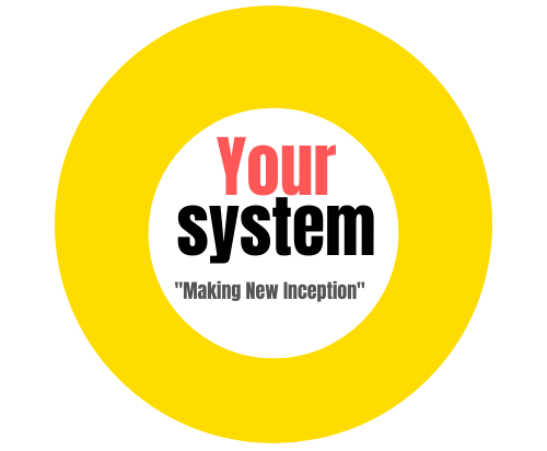 yoursystem.in
