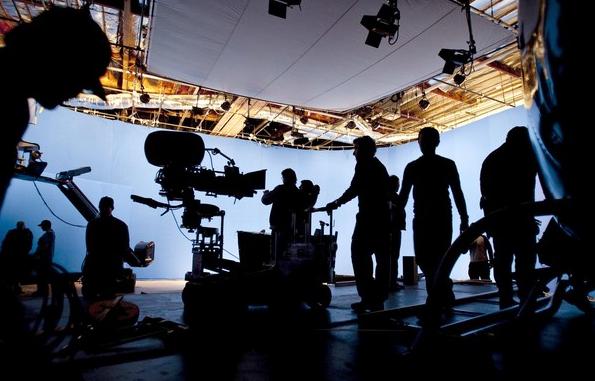 film crew(Top career option in 2021)