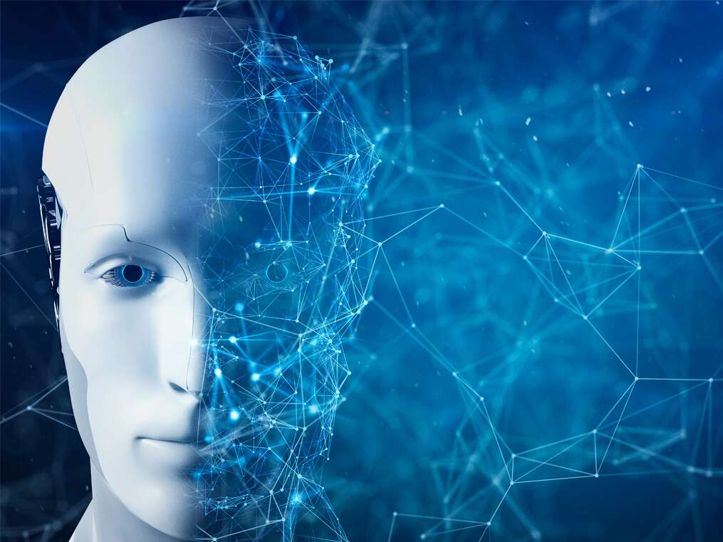artificial intelligence(Top career option in 2021)