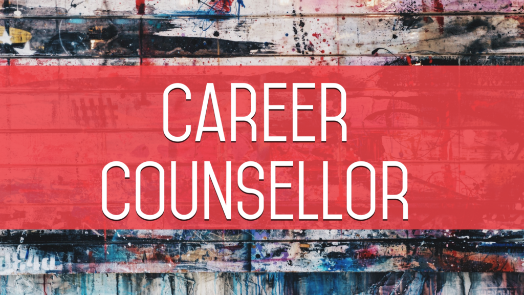career counsellor(Top career option in 2021)