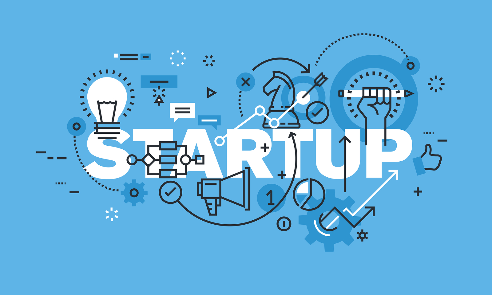 guesty startup