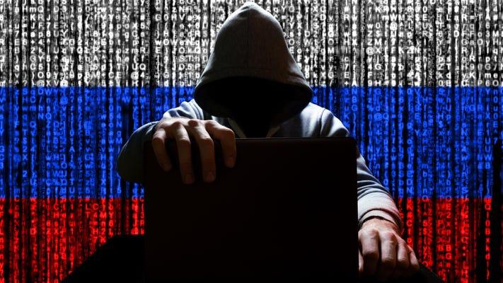 Pre-Election Cyberattacks