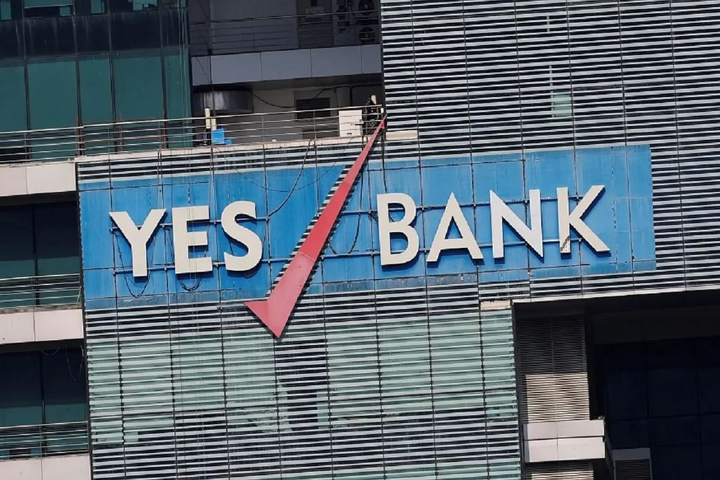 Yes Bank-DHFL case