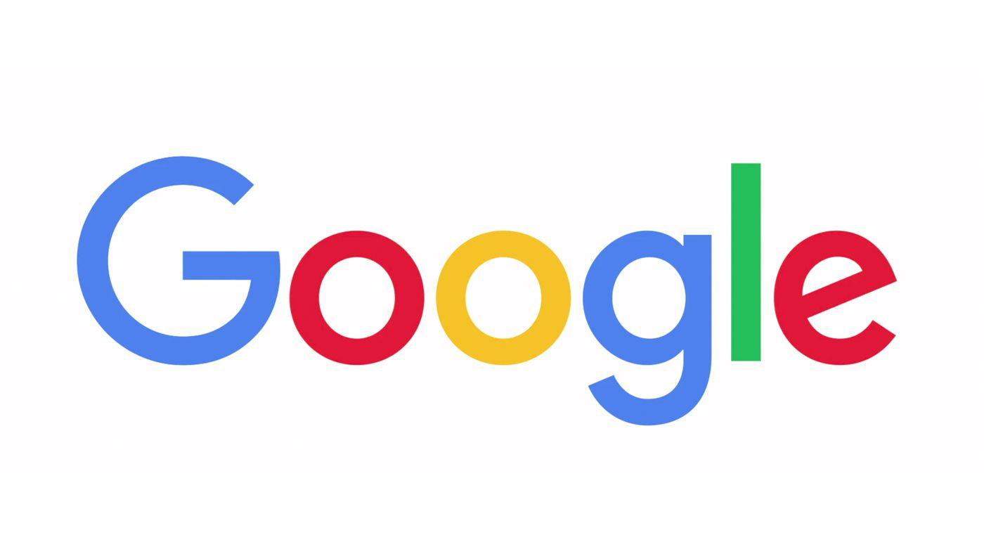 Google abused